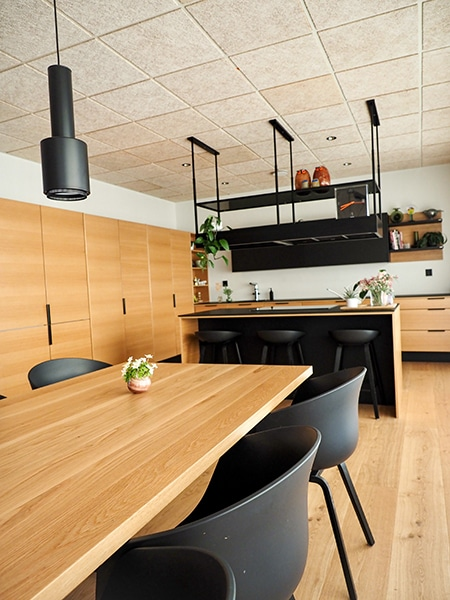cewood-finland-akustiikkalevy-referenssi-leuto-design-2