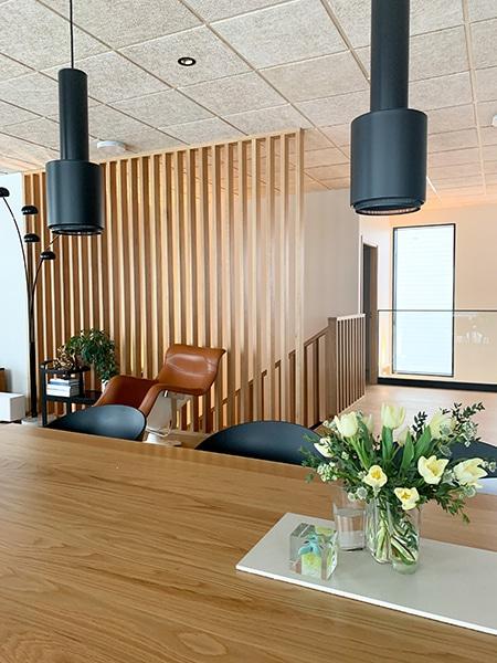 cewood-finland-akustiikkalevy-referenssi-leuto-design-3