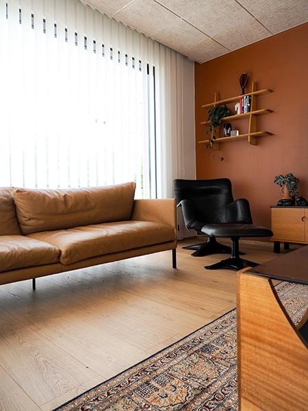 cewood-finland-akustiikkalevy-referenssi-leuto-design-4
