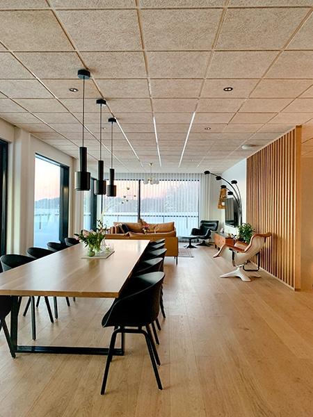 cewood-finland-akustiikkalevy-referenssi-leuto-design-6