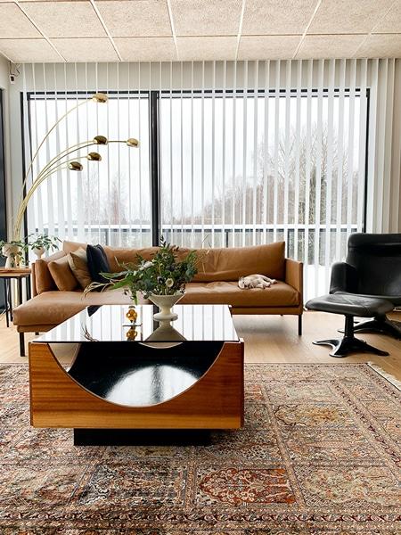 cewood-finland-akustiikkalevy-referenssi-leuto-design