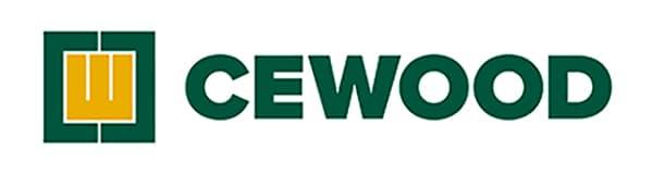 Cewood-akustiikkalevyt