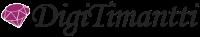 DigiTimantti - markkinointi- ja mainostoimisto